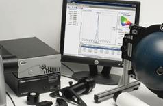 光測定システム
