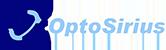マルチチャンネル分光器/積分球光測定システム/光部品の技術商社=オプトシリウス株式会社